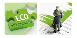 Andamiajes SENDO Participa En El Programa Ecoeficiencia